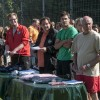 Hockeycamp 2012 - Hockeycamp2012 - freitag