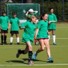 Hockeycamp 2012 - Hockeycamp2012